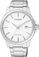 zegarek męski Citizen BM7290-51A