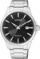 zegarek Citizen BM7290-51E