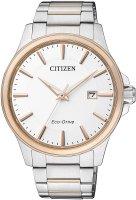 zegarek  Citizen BM7294-51A