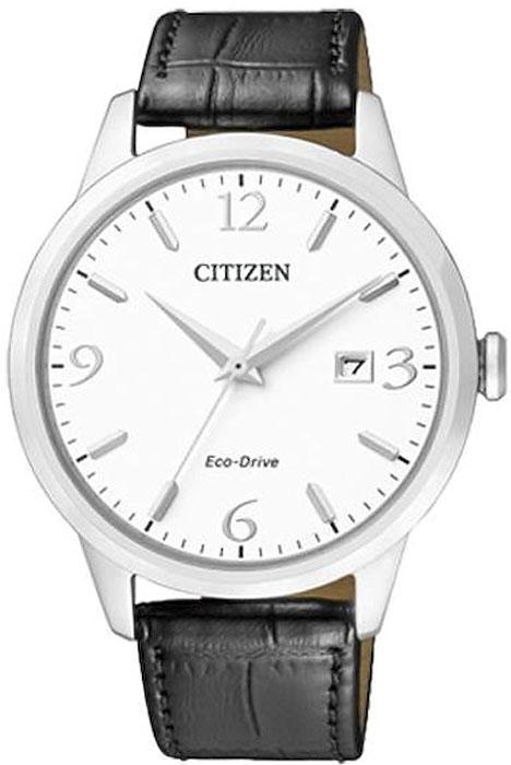 BM7300-09A - zegarek męski - duże 3