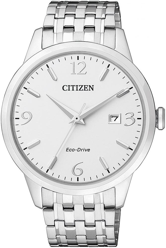 Citizen BM7300-50A Ecodrive
