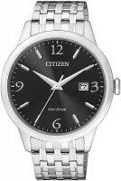 zegarek  Citizen BM7300-50E