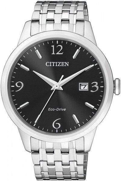 BM7300-50E - zegarek męski - duże 3