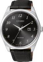 zegarek  Citizen BM7320-01E