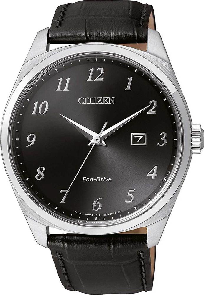 Citizen BM7320-01E Ecodrive
