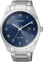 zegarek  Citizen BM7320-87L