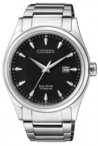 Zegarek Citizen BM7360-82E - duże 1