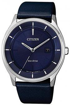 zegarek męski Citizen BM7400-12L