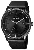 Zegarek męski Citizen ecodrive BM7405-19E - duże 1