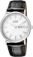 zegarek męski Citizen BM8241-01AE