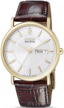 zegarek  Citizen BM8243-05AE