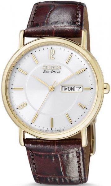 Zegarek Citizen BM8243-05AE - duże 1
