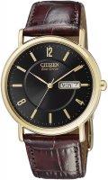 zegarek  Citizen BM8243-05EE