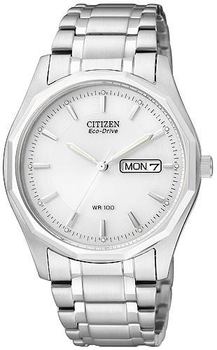 Citizen BM8430-59AE Ecodrive