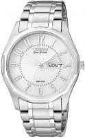 zegarek męski Citizen BM8430-59BE