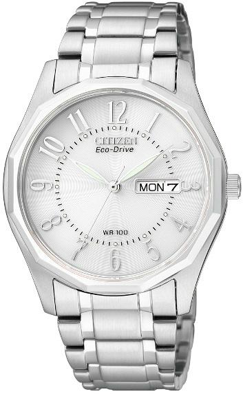 BM8430-59BE - zegarek męski - duże 3