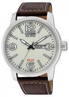 zegarek  Citizen BM8470-03AE