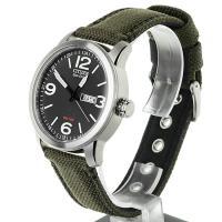Zegarek męski Citizen ecodrive BM8470-11EE - duże 3