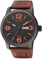zegarek męski Citizen BM8476-07EE