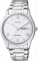 zegarek  Citizen BM8506-83AE