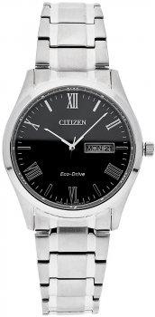 zegarek  Citizen BM8506-83EE