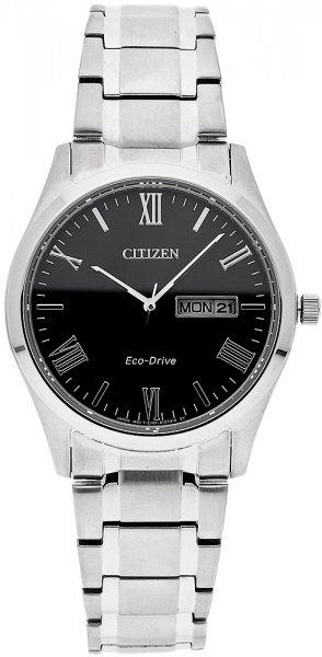 Citizen BM8506-83EE Ecodrive