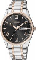 zegarek  Citizen BM8507-81EE