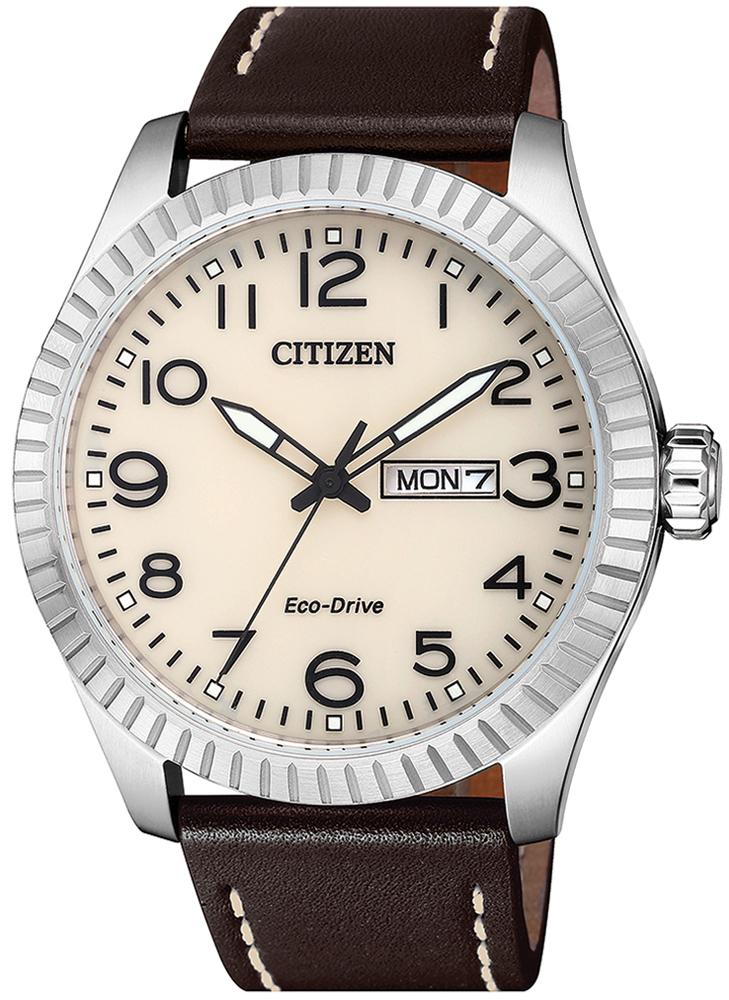 Citizen BM8530-11XE Ecodrive