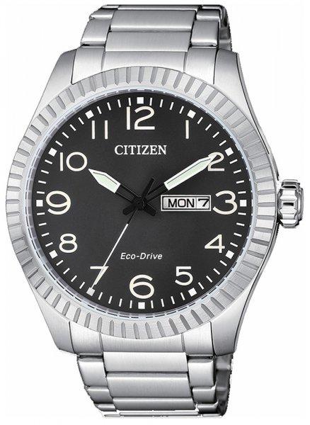 Zegarek Citizen BM8530-89EE - duże 1