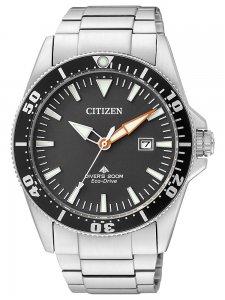 zegarek Diver's Citizen BN0100-51E