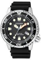 Zegarek męski Citizen promaster BN0150-10E - duże 1