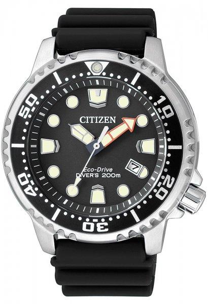 Citizen BN0150-10E Promaster DIVERS