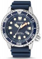 Zegarek męski Citizen Promaster BN0151-17L