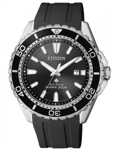 zegarek Diver's Citizen BN0190-15E