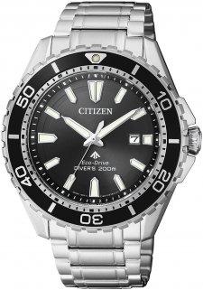 zegarek Diver's Citizen BN0190-82E