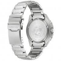Zegarek męski Citizen promaster BN0190-82E - duże 3