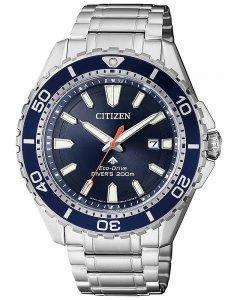 zegarek Diver's Citizen BN0191-80L