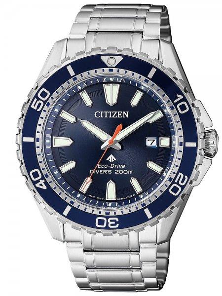 Zegarek Citizen BN0191-80L - duże 1
