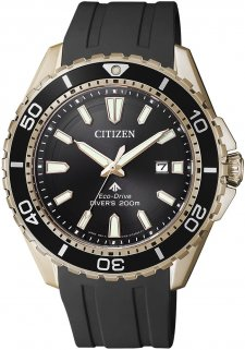 zegarek męski Citizen BN0193-17E