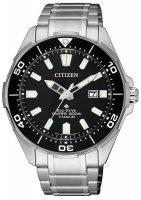Zegarek męski Citizen promaster BN0200-81E - duże 1