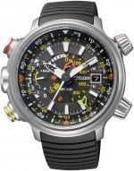 zegarek Altichron Citizen BN4021-02E