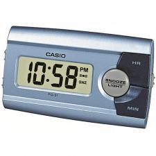 zegarek  Casio BPQ-31-2EF