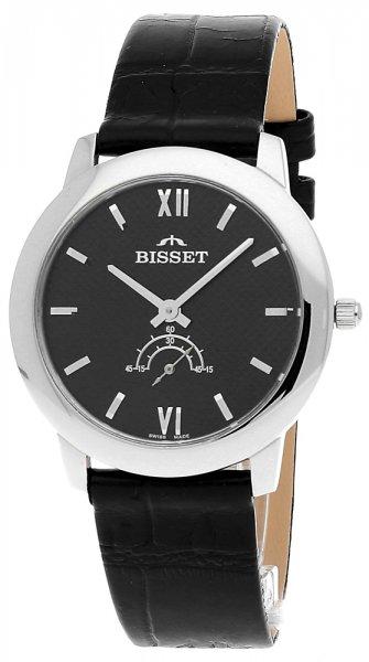 BS25A7TM - zegarek męski - duże 3