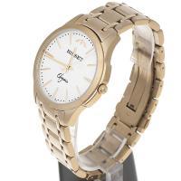 Zegarek męski Bisset klasyczne BS25C26MG - duże 3