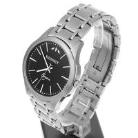Zegarek męski Bisset klasyczne BS25C26MK - duże 3