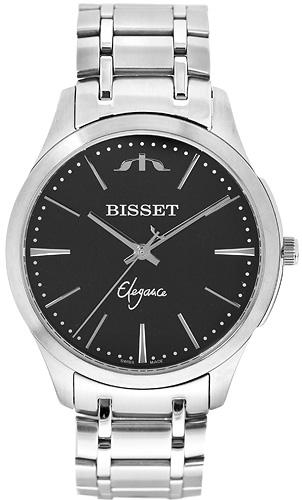 Zegarek Bisset BS25C26MK - duże 1