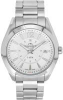 zegarek męski Bisset BS25C45M