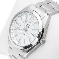 Zegarek męski Bisset klasyczne BS25C45M - duże 2