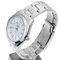Zegarek męski Bisset klasyczne BS25C45M - duże 3