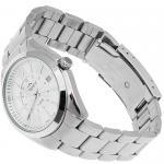 Zegarek męski Bisset klasyczne BS25C45M - duże 4